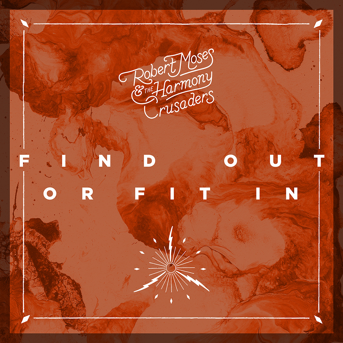 RM FindOut•